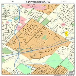 Washington Pa Map by Fort Washington Pa Pictures Posters News And Videos On