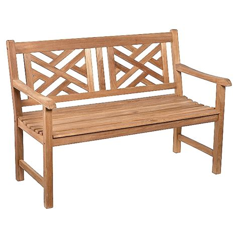 outdoor teak patio furniture benches teak patio furniture teak outdoor furniture