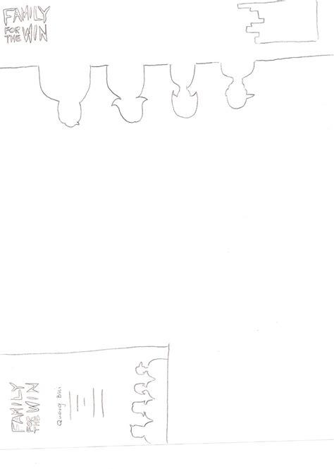 letterhead template sketch 8 best print design images on print design