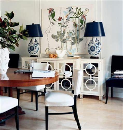 white dining room buffet modern elegant dining room white mirrored buffet wood