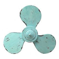 boat propeller upcycle 25 best ideas about boat propellers on pinterest old