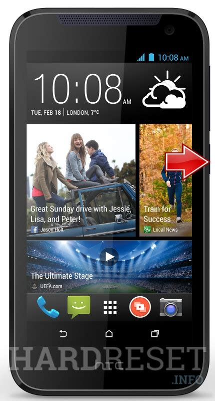 reset android htc phone hard reset htc desire 310 dk hard reset android phones