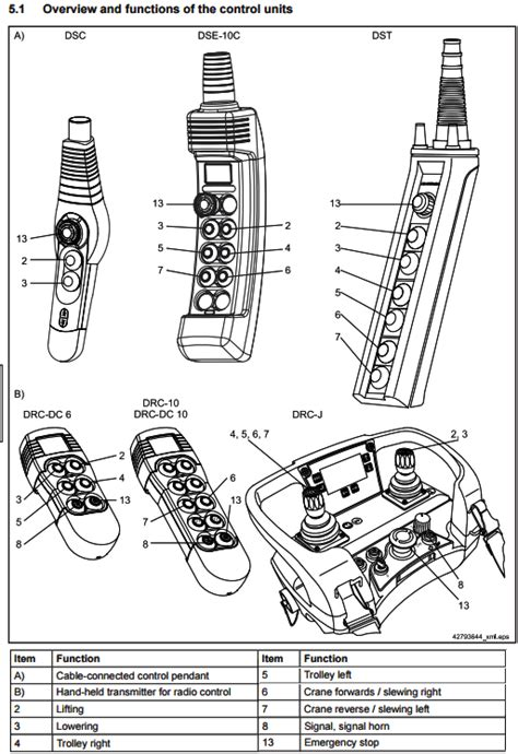 winch rocker switch wiring diagram engine diagram and