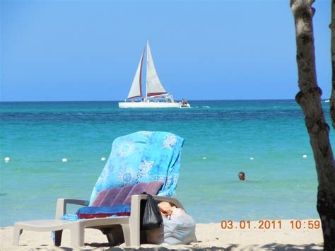 catamaran boat rides in jamaica 31 best images about been there done that on pinterest