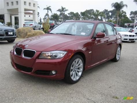 red bmw 328i bmw 328i 2011 sedan www pixshark com images galleries