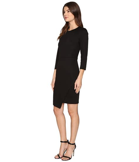 a dress the color of the sky books only 3 4 dress black 6pm