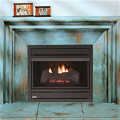bowden s fireside vent free gas fireplaces bowden s fireside