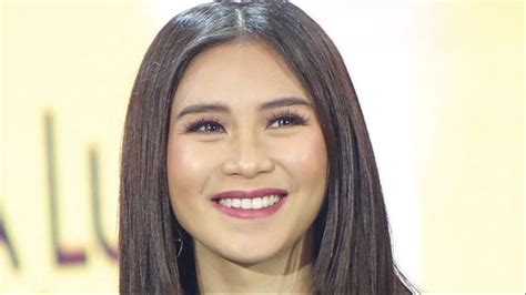 sarah geronimo short hait this hairstyle is presently a celebrity favorite pep ph