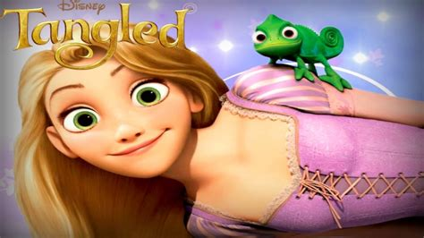 Disney Premium I Rapunzel tangled disney rapunzel l disney
