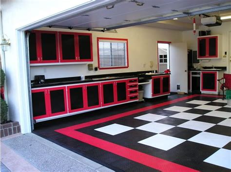 cool garages pictures 25 best cool garages ideas on pinterest