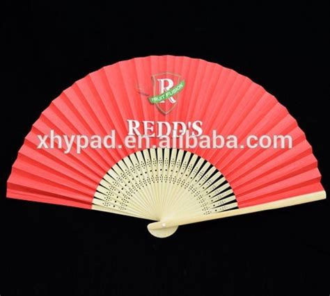 where to buy hand fans personalized wedding chinese bamboo hand fan buy chinese