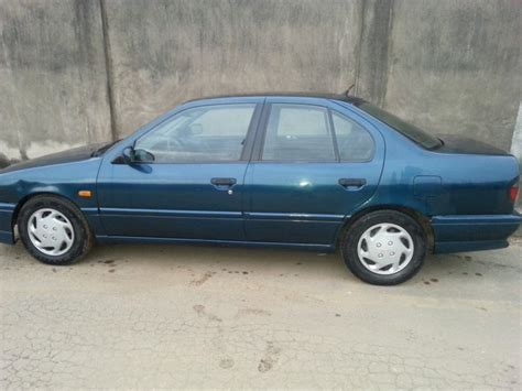 price of nissan primera in nigeria clean nissan primera for sale 320k sold autos