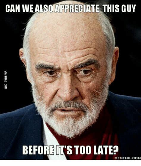 late meme 25 best memes about late meme late memes