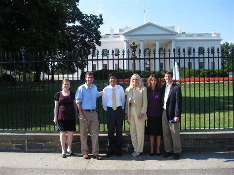 internships at the white house rear admiral susan j blumenthal m d m p a 187 internships fellowships