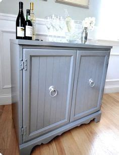 Diy Bar Cabinet 1000 Images About Where To Put The Liquor On Pinterest Liquor Cabinet Liquor And Bar Carts