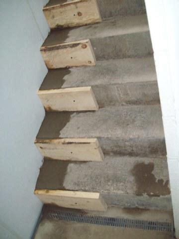 Badger Basement Systems   Basement Remodeling Photo Album