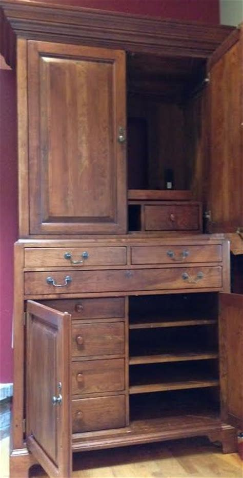 bobs furniture armoire bob timberlake furniture sumptuous corner armoire in