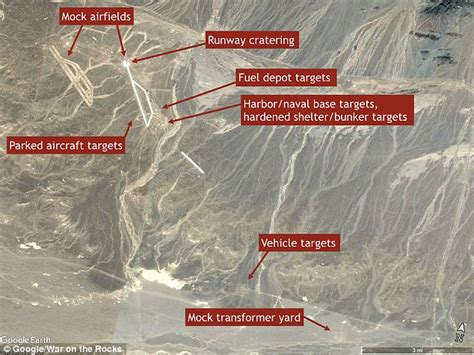 china increases its missile forces while opposing u s china has prepared for a pre emptive strike against us