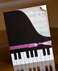 baby grand piano template baby grand piano template piano card