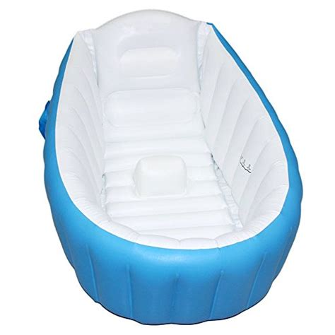 portable bathtub for toddlers portable bathtubs for toddlers