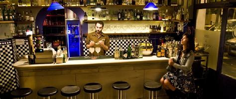 top bars barcelona best bars in barcelona best bars europe