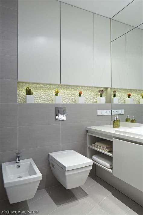 bidet z sedesem nowoczesna muszla klozetowa kompakt wc czy miska