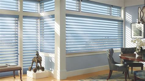 window treatments west palm 17 best images about blinds plus products wpb on