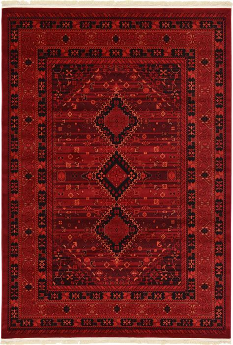 new rugs traditional rugs carpets new bokhara classic area rug ebay