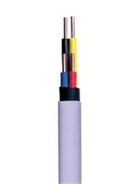 Kabel Kawat Tunggal Nya 1 X 2 5 Mm Eterna Merah Hitam 1 Murah gt gt mari gan bertanya seputar kelistrikan baik instalasi