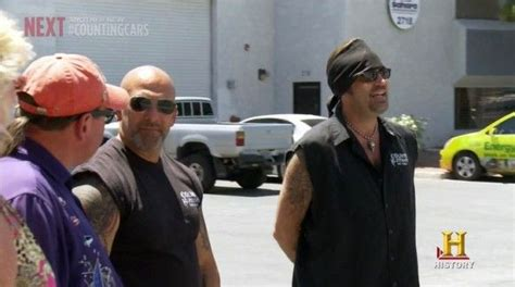 counting cars new episodes 41 best images about counting cars on cars