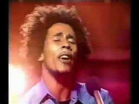 bob marley ft ras michael rasta chant original bob marley and tosh rastaman chant part 2 5