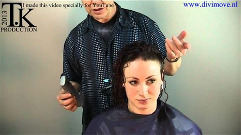 tight perms hair on old woman perm and color my hair and shave my side jo 235 lle by theo