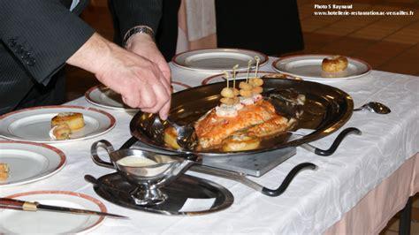mof cuisine mof cuisine 2010 2011 h 244 tellerie restauration