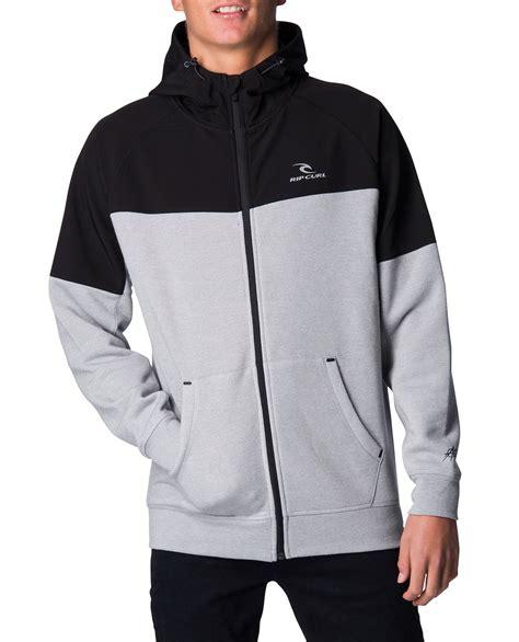Jaket Zipper Hoddie Sweater Transformers Autobots 15 viral anti series zip thru hoody boys jumpers jackets rip curl