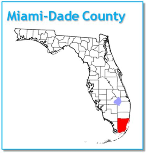 Miami Dade County Search Dade County Images
