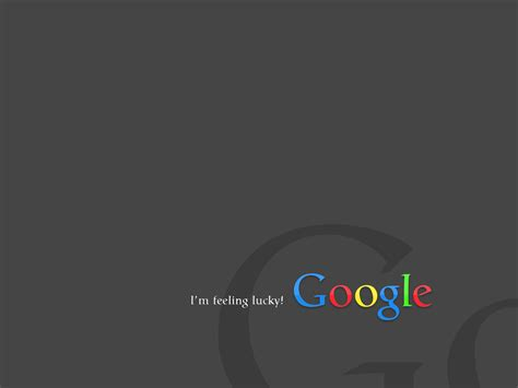 google logo wallpaper for mobile the 10 important google urls you should know