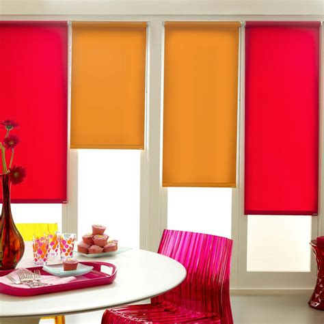 home decor blinds home decor blinds home decor diy furnishings interior