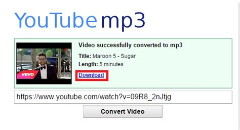 download youtube mp3 high quality android cara download video youtube ke mp3 sumber ilmu dunia maya