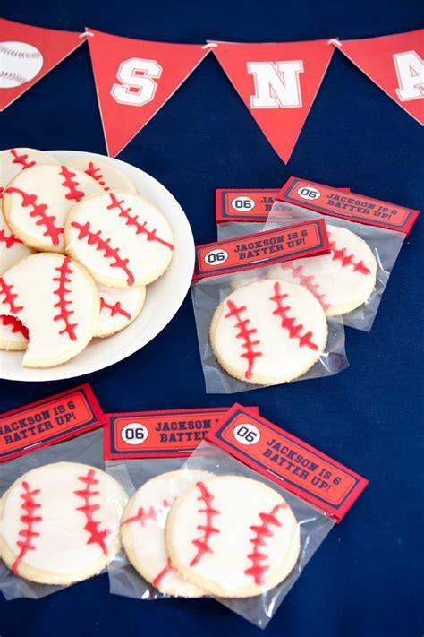 baseball themed birthday party baseball themed birthday party evermine occasions