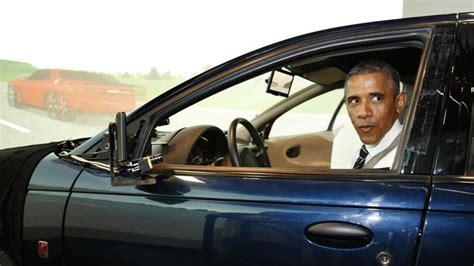 obama shapeshifted last year why o why serious wonder president barack obama supports self