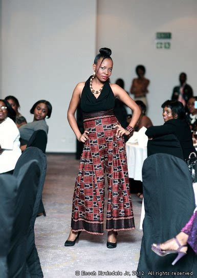 fashion design in zambia zambian fashion designers zc teens