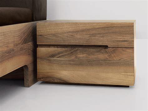 Zeitlose Möbel by Materialien Zeitlos Wohnen Dresden