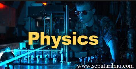 pengertian film dokumenter secara umum pengertian fisika secara umum dan menurut para ahli