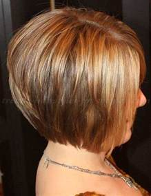 layered bob hairstyles for 50s short hairstyles over 50 layered bob hairstyle trendy