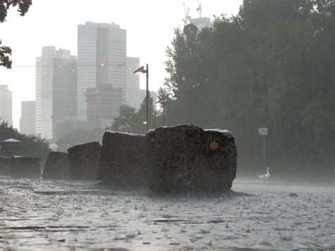 Sprei Rainy Day2 by Frankfurt City Rainy Day 2 2 By Rainbow Trash On Deviantart