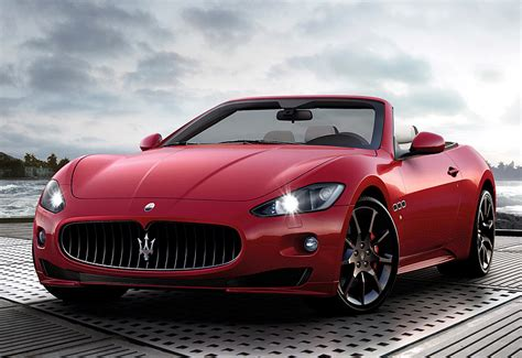 most expensive maserati cars in the world top 10 page