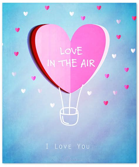 valentines day message for top 10 collection of valentines day wallpapers and quotes