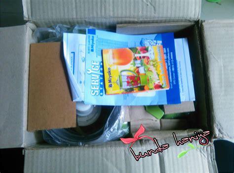 Premium Blender Chopper Penggiling Daging Miyako Ch 501 Aif612 perlengkapan memasak miyako chopper blender ch 501 pf ap
