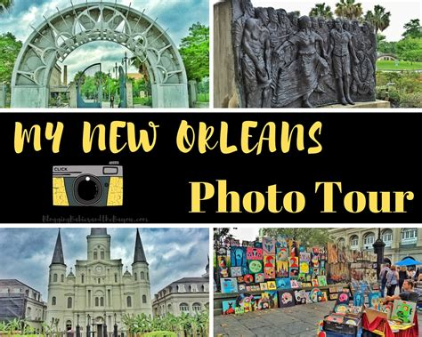 mystery in new orleans rose the new orleans magical musical mystery history tour french quarter historic