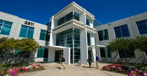 Mba Unt by Home New College At Frisco